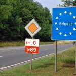 A guide to getting a work visa in Belgium