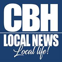 Columbia Basin Herald - Columbia Basin Herald