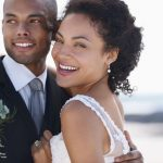 How To Make Spousal Sponsorships A Priority In U.S. Immigration