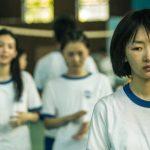 Oscars 2021: Hong Kong submits Derek Tsang's crime drama 'Better Days' | News