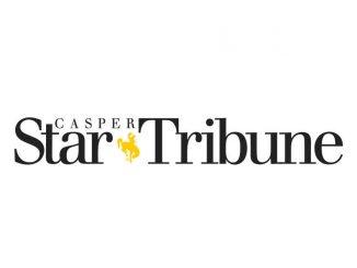 Town Crier: Clubs | Announcements | trib.com - Casper Star-Tribune Online