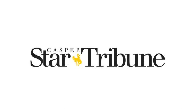 Town Crier: Clubs | Announcements | trib.com - Casper Star-Tribune Online