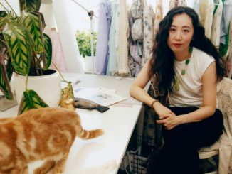 Keep Your Eye On These Young Designers From Around the World | W Magazine