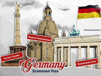 Germany Visa Types, Requirements, Application & Guidelines