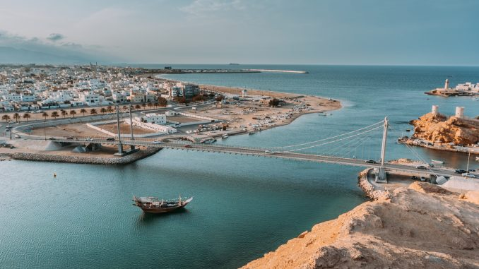 Oman gives visa-free 10-day entry to 103 countries - Travel Daily