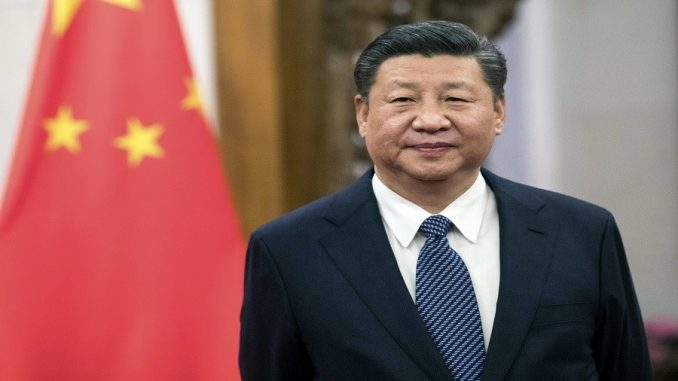 US Election: China congratulates Joe Biden, Hudson Mining Limited, China's economy bounces back from COVID-19 slump, with a growth of 4.9% in Q3 2020