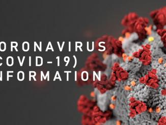 Coronavirus (COVID-19) Information | U.S. Embassy in Bulgaria