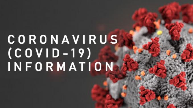 Coronavirus (COVID-19) Information   U.S. Embassy in Bulgaria