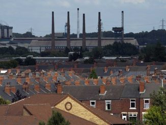 <p>Years after the Rotherham grooming scandal, police investigations continue into numerous cases</p>