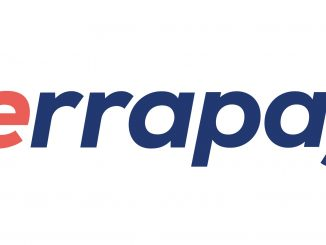 TerraPay forays into Bank Account payments in the USA and Canada to facilitate same day international money transfers and cross border remittances