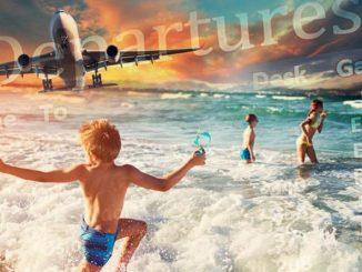 Holidays: France, Italy, Spain, Greece & Portugal latest FCDO travel advice   Travel News   Travel