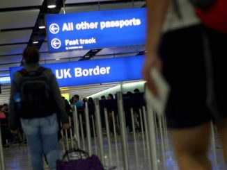 Immigration not 'magic fix' for Scotland's workforce issues
