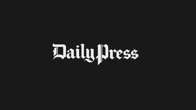 Letter to the editor: Op-ed on immigration an appeal to do nothing, leaving refugees in peril - Daily Press