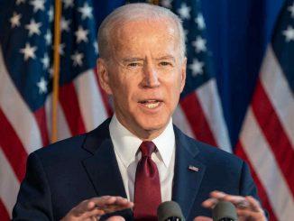 President Biden's Employment-Based Immigration Agenda