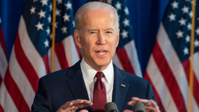President Biden's Employment-Based Immigration Agenda