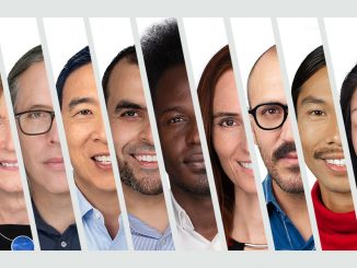 Vilcek Foundation launches online celebration of 2021 Vilcek Foundation Prizes honoring outstanding immigrants and innovators in the United States