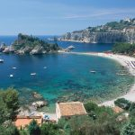UK Foreign Office updates latest travel advice for Italy, Spain, Dubai and France holidays